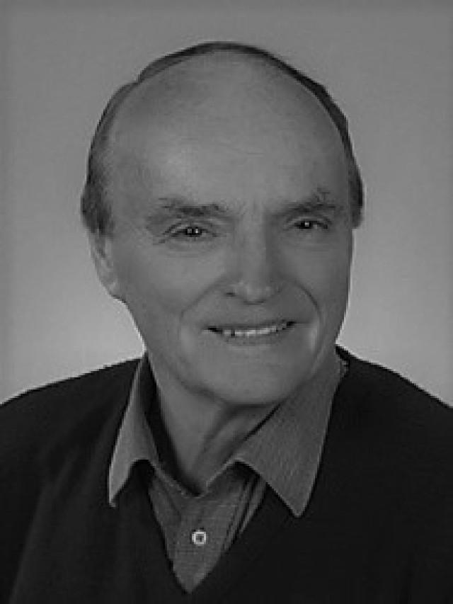 Jan Frandofert