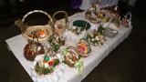 Wielkanoc w diecezji kaliskiej. Kuria wydała instrukcję w sprawie celebracji liturgicznych Triduum Paschalnego