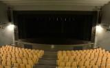 Kino dla dzieci w WCK. Sprawdź wakacyjny repertuar