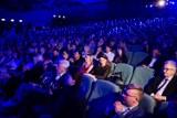 Festiwal Off Camera: Zobacz, jakie gwiazdy przyjadą do Krakowa