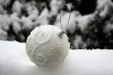 Białe święta w tym roku? Pogoda na Boże Narodzenie 2020! Kiedy spadnie śnieg? Znamy przewidywaną prognozę na cały grudzień