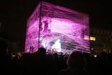 Katowice podsumowały obchody 150. urodzin. Frekwencja na koncertach - 73 tys. ludzi