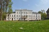 Perły w Koronie 2011: Pałac w Jedlinie zwyciężył w konkursie