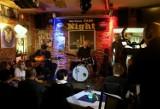 Jazzowy koncert w Skyy Pubie w Piotrkowie [ZDJĘCIA]