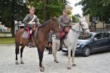 VIII Brzeska Biesiada Piwna w Klubie Wojskowym 1. Pułku Saperów w Brzegu
