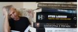 Home - BTW (Mamy tylko siebie) Strachów na Lachy czyli muzyk na kwarantannie VIDEO