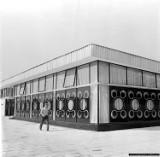 To były kiedyś kultowe miejsca w Świdnicy. Oto kawiarnie, bary i restauracje uwielbiane przez mieszkańców