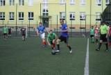 Ruszyła Orlikowa Liga Mistrzów w Skierniewicach. Rozegrano pierwsze mecze ZDJĘCIA