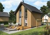 Zobacz projekty domów, które postawisz bez pozwolenia na budowę (ZDJĘCIA)
