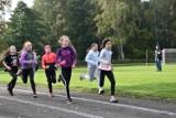 W Sławnie IV odsłona Maratonu na raty ZDJĘCIA - aktualizacja WYNIKI