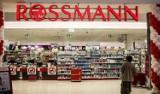 """""""Pomagamy jak umiemy"""". Klienci Rossmanna sami zdecydują komu pomogą"""