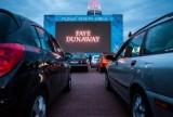 Kino samochodowe w Lublinie? Plany są, ale brakuje funduszy. Organizatorzy szukają wsparcia w ratuszu i galeriach