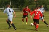 Katowicka liga okręgowa: poznaliśmy podział drużyn na grupy na sezon 2013/2014