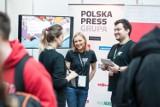 Inżynierskie Targi Pracy 2019 na Politechnice Gdańskiej [wideo]