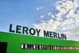 Stabilna praca w Leroy Merlin! Sprawdź, kto może aplikować i co oferuje pracodawca.