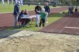 Czwartek Lekkoatletyczny w Sztumie - widowiskowe zawody młodych lekkoatletów