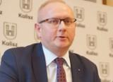 Łukasz Mikołajczyk został odwołany z funkcji wojewody wielkopolskiego