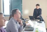 Firmy z powiatu brzezińskiego mogą starać się o bony na szkolenia i kursy dla pracowników