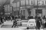 Historyczne już miejsca, których nam w Żarach brakuje. Dziś możemy je oglądać tylko na zdjęciach lub powspominać
