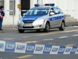 Wypadek na trasie Lublin-Warszawa. Cztery osoby ranne