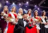 Miss Polski 2020. Wybory najpiękniejszych Polek tuż tuż. Kim są finalistki z Małopolski? Kto zasiądzie w jury?