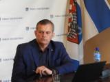 Radny Grzegorz Król: Nie ma czasu do stracenia. Wprowadźmy to rozwiązanie