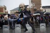 Setki tysięcy euro dla instytucji kultury z Krakowa. Otrzymają je teatr i organizator festiwalu filmowego
