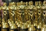 Oscary 2021 przesunięte. Znamy datę! Kiedy odbędzie się ceremonia? Jak będzie wyglądać gala? Jakie filmy mogą liczyć na statuetkę?