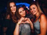 Imprezy w Toruniu. Tak się bawią w HEX CLUBIE. Zobacz zdjęcia!