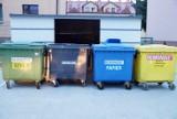 Odpady, które prawdopodobnie segregujesz źle. Zobacz, gdzie powinny trafiać [ZDJĘCIA]