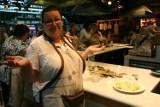 Kuchnia lubuska jest bardzo różnorodna, a w Gorzowie królują bułki z pieczarkami [zdjęcia, przepisy]