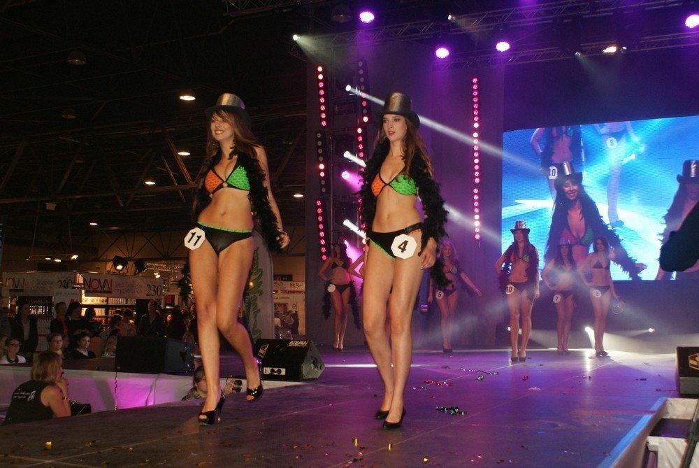 2c7cc251d93d4d Miss Śląska i Moraw 2013: gala finałowa w Expo Silesia - NaszeMiasto.pl