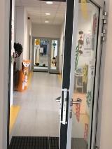 Nieodpłatne przedszkole specjalistyczne EMEDEA-INTUICJA w Luboniu. Dla dzieci z autyzmem i niepełnosprawnościami sprzężonymi