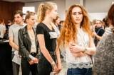 Casting do 8. edycji Top Model w gdańskim Radisson Hotel & Suites. Top Model w Gdańsku - casting do programu 18.05.2019