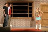 Scena Letnia teatru Wybrzeże - zobacz, jakie spektakle obejrzysz za darmo