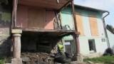 Limanowa. Romowie zalegają z czynszem. Chodzi o kilkadziesiąt tys zł