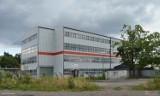 Referendum strajkowe w Mikołowie. Pracownicy chcą zarabiać więcej