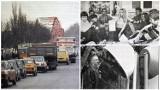 Głogów i głogowianie na zdjęciach z 1997 roku. Zobaczcie stare fotografie z archiwum