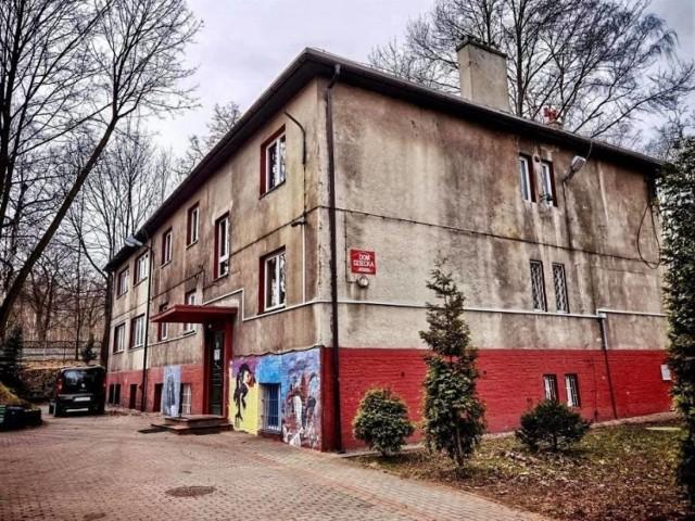 W domu dziecka w Mysłowicach dyrekcja miała znęcać się nad wychowankami. Obecnie trwa śledztwo i kontrole