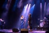Koncert Renaty Przemyk w Kinie Syrena w Wieluniu ZDJĘCIA