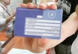 W Kościanie wydadzą Europejskie Karty Ubezpieczenia Zdrowotnego