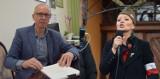 Referendum w sprawie odwołania burmistrza Barwic. Podpisy u komisarza [zdjęcia]