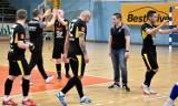 BestDrive Futsal zagra ostatni w tym sezonie pierwszoligowy mecz w Pile