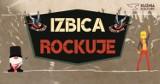 To będzie pierwszy rockowy koncert na stadionie w Izbicy