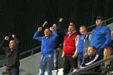 Znajdź się na zdjęciach z piątkowego meczu Miedzi Legnica z GKS Jastrzębie! [ZDJĘCIA]