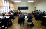 Nauka religii w szkołach w Bełchatowie i powiecie. Ile kosztuje?