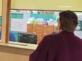 Koronawirus. Problemy z zapisami na szczepienia w szpitalu w Wadowicach? Dyrekcja wyjaśnia w czym problem