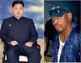Przywódca Korei Północnej Kim Dzong Un ma małą córeczkę