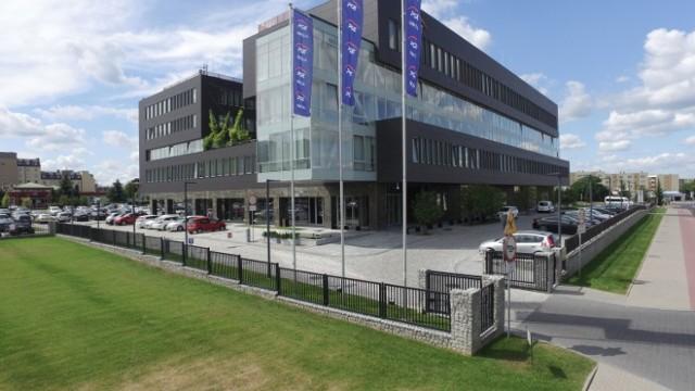 Rada Nadzorcza wybierze w konkursie prezesa PGE GIEK