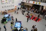 TUNING SHOW EXPO – jedyna taka impreza w Krakowie już w sobotę